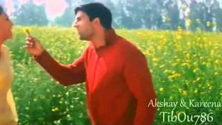 Akshay Kumar & Kareena Kapoor_Ft Sona Chandi Kiya Karenge Pyaar Mein