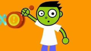 getlinkyoutube.com-VIDEO   PBS KIDS4