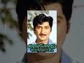 Alludugaru Zindabad Online Telugu Movie