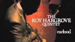 getlinkyoutube.com-Roy Hargrove Quintet - Strasbourg St. Denise