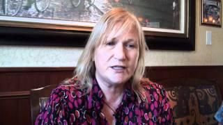 getlinkyoutube.com-Hulda Clark Zapper Experience With Morgellon's Disease