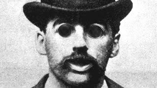getlinkyoutube.com-5 Most Horrific True Stories From History