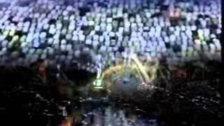 getlinkyoutube.com-هدية للشيخ المؤذن أحمد عبد الله بصنوي حقظه الله مؤذن الحرم المكي الشريف