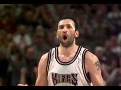 [HD] Vlade Divac - HD MIX 2014 Ⓒ