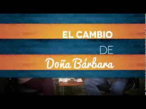 Marina Baura en Los Imposibles por Onda La Superestación