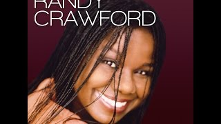 getlinkyoutube.com-The Best Of [full cd] ☊ RANDY CRAWFORD