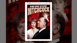 getlinkyoutube.com-Hitchcock