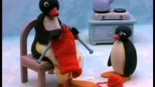 getlinkyoutube.com-Pingu 6/130