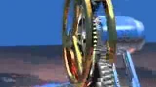 getlinkyoutube.com-Free Energy Using Gravity