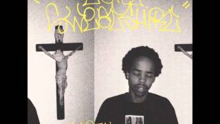 getlinkyoutube.com-Earl Sweatshirt - Knight (Feat. Domo Genesis) [Instrumental]