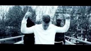 Quincy - Le Chant Des Choristes (ft. Still Fresh & S.pri Noir)