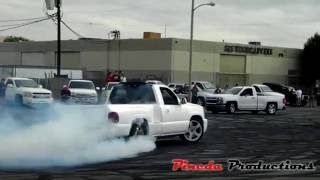 getlinkyoutube.com-BURNOUT KING 2014
