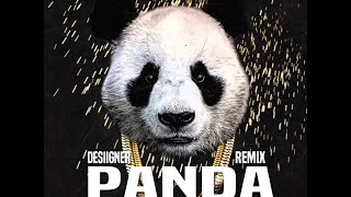 getlinkyoutube.com-Dj Taj ~ Panda (Remix) ft. BasedPrince & Gutta {DOWNLOAD LINK IN DESCRIPTION}