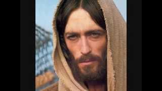 getlinkyoutube.com-Las lágrimas, Gethsemaní