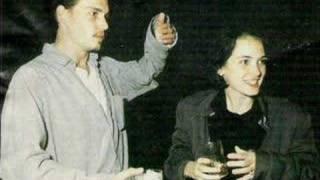 getlinkyoutube.com-True Love: Johnny Depp & Winona Ryder