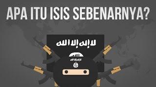 getlinkyoutube.com-Apa Itu ISIS dan Bagaimana ISIS Terbentuk?