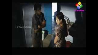 getlinkyoutube.com-Ilakkana Pizhai Tamil Movie - [Part 10]