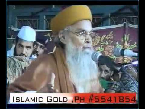 Moulana Hashmi Miyan--Allah Ka Noor -fH14Zg-kYC8