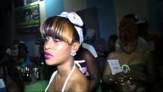 Anna Party 40 N Fabolous