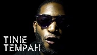Tinie Tempah - You Know What