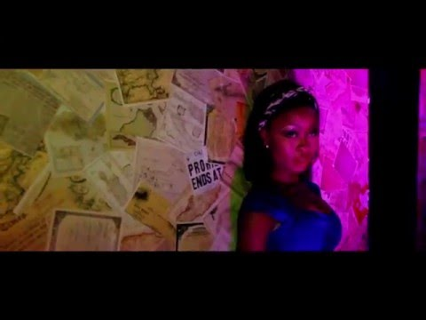 XL ft Classic, Lawson & K Sly | Mistakenly {Music Video] @XL_Spiff