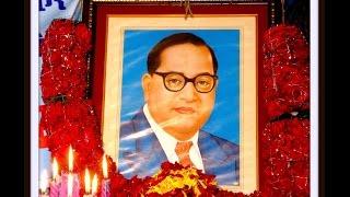 getlinkyoutube.com-Chandanyachi Chayya- By Pralhad Shinde [Original Song]