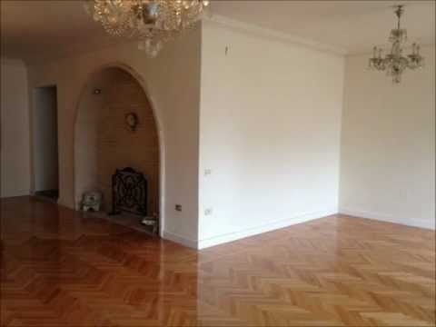       | Apartment For Sale In Helipolis