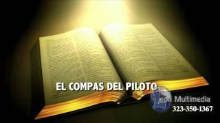 getlinkyoutube.com-La Biblia y sus cualidades