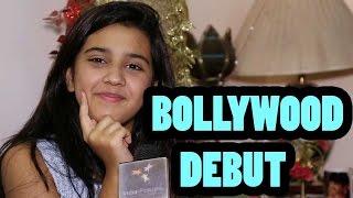 getlinkyoutube.com-Roshni Walia speaks about My Friend Ganesha 4