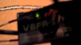 getlinkyoutube.com-FrSky V8FR-II Dioda