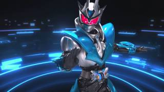 getlinkyoutube.com-【官方Official】铠甲勇士拿瓦 第6集 - Armor Hero LAVA _ EP06