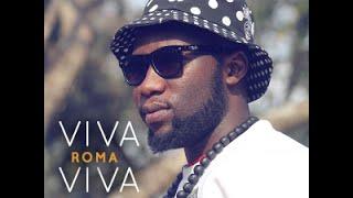 Roma Mkatoliki- Viva Roma Audio Video