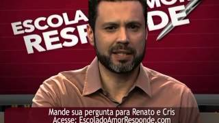 getlinkyoutube.com-Escola do Amor Responde - 13/07/2015