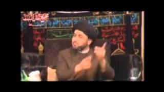 getlinkyoutube.com-سيد ليث الموسوي - طُرفة  + نصيحه مهمه