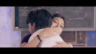 Super melody song in raaka movie by m.Aravind samy