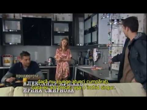 Secta, seria 1(subtitrare in romana)XviD.SATRip.avi