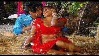 getlinkyoutube.com-Choda Ho Saiyan Hamar Bulutooth Dukhata | Hot Bhojpuri Song