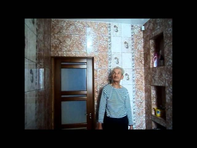 Курмыгина Нина Константиновна