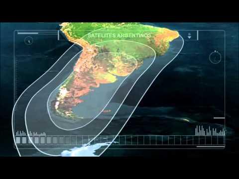 La Seguridad De Latinoamerica Dependera De Argentina