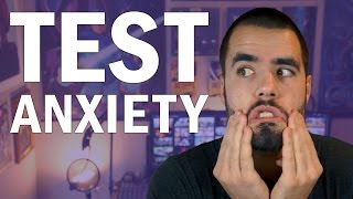 getlinkyoutube.com-Test Anxiety: How to Take On Your Exams Without Stress - College Info Geek