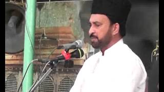 getlinkyoutube.com-Tamacha Ba Rukhsar e Wahabiat by allama ali nasir talhara