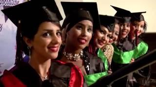 getlinkyoutube.com-FISA-M Graduation Day 2015