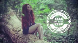 getlinkyoutube.com-Bob Marley - Is This Love (Montmartre Remix)