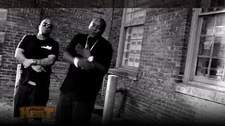 Jadakiss - Top 5 dead or alive (feat. styles p)