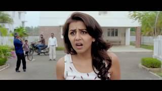 hara hara mahadevaki proposing scene