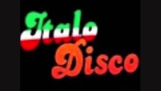 KADO  -  TONIGHT (ITALO DISCO) FULL HD