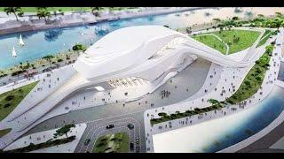 Agadir Mall  اكادير مول