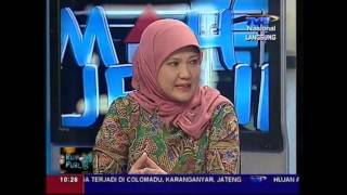 "getlinkyoutube.com-Dialog Interaktif Rumah Publik LPP TVRI ""Temu Nasional PNPM Mandiri 2014"""