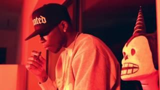 YP - Smoke Something (feat. Rockie Fresh)