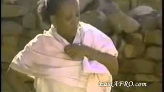 getlinkyoutube.com-Eritrean funny convertation milenu